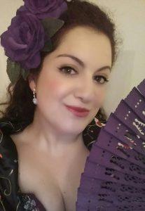 Frasquita, Carmen, Bizet